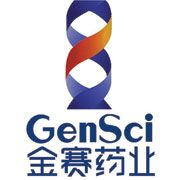 GeneScience Pharmaceuticals Co