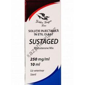 Сустанон EPF балон 10 мл (250 мг/1 мл)