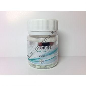 Станозолол Bayer 100 таблеток (1таб 10 мг) - Бишкек